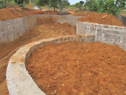 Exclusive offer on farm lands for customers in bangalore