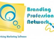 Find free website website & web application development services | digital marketing agenc
