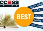 Find law entrance exam coaching classes in delhi