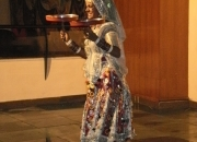 interactive rajasthani folk dance group in mumbai +919821833591