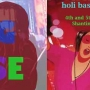 Kyazoonga.com: Buy tickets for Rang Barse | Holi Bash 2015 – Shantiniketan