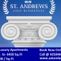 M3M St. Andrews 4 BHK Call @ 9250404177 Sector 65 Gurgaon