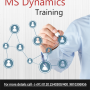 Microsoft Dynamics Training and Certifications in Delhi NCR