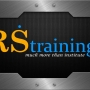 Online Tableau Training in INDIA