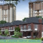 Ritzy Apartments in Prestige Lakeside Habitat Bangalore