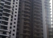 Supertech Ecovillage -2  flats in Greater Noida west