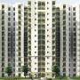 Unihomes 3 –  Flats in Noida