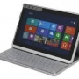 USED ACER P3-171 LAPTOP SALES FOR LOWEST PRICE