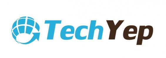 Web design and web development company in india