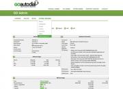 30% discount - bpo services, goautodial configuration – itechn