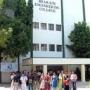 Bharath University Admissions Chennai