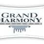 Grand Harmony in dehradun