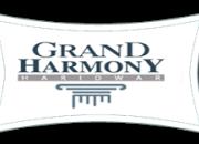 Grand harmony in dehradun