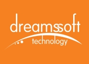 Graphics Designers Opening at Dreams Infosoft Technology Pvt Ltd. Jaipur