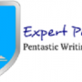 Homework services and assignment writing services