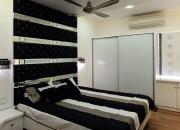 Leading Residential Interior Designers in Hyderabad