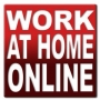 Offering genuine work from home part time jobs in Bangalore, weekly payments
