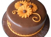 Send Birthday Cakes Online To India, Order Birthday Cake – FNP