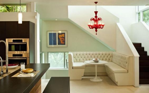 Interior designers and decorators bangalore-9742228534