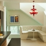 Interior designers and decorators Bangalore-9742228534