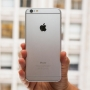 IPhone 6 128GB Silver Color Sales in Chennai