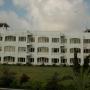 Luxurious Hotel is on Sale at Mandarmani