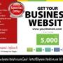 Website Designing & Software Development company in Bareilly