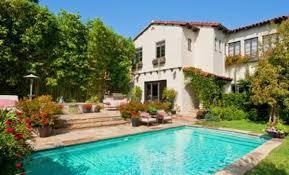Avail immediately your dream house available for sale at devarachikkanalli