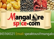 Buy the best Spices for your Cooking