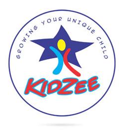 Kidzee-india's favourite pre school at science city–ahmedabad