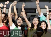 Looking for ugc net (national eligibility test) for humanities?