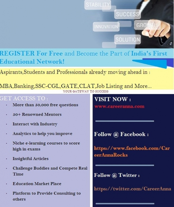Online exam preparation, free tests, online courses and mentorship