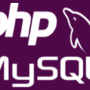 PHP/Mysql Training, PHP/Mysql live projects