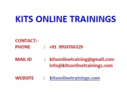 SAP HANA Online Training By Real Time Faculties