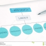 WEB DESIGNING   WEB HOSTING   EDUCATIONAL CD   LEARNING MATERIAL   WEB DESIGNING MATERIAL