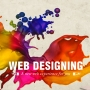 WEB HOSTING   EDUCATIONAL CD   LEARNING MATERIAL   WEB DESIGNING MATERIAL