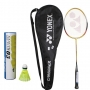 Yonex Badminton Rackets Lowest Price at Sportslineindia