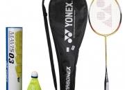 Yonex Badminton Rackets Lowest Price at Sportslineindia