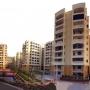 3bhk for rent in hoodi circle gopalan grandeur
