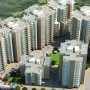 9250404173 Ramsons Kshitij Affordable 1 BHK 12.99 Lac in Sector 95 Gurgaon