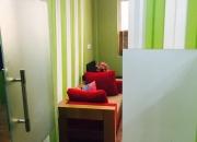 Cheapest BPO Office fully furnished in Tilak Nagar, New Delhi
