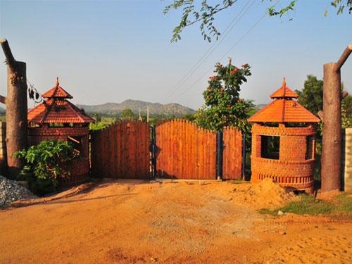 Divine euphoria is all for you with best farmlands in kanakapura road, banglore