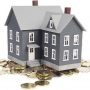 Financing Your Dream homes
