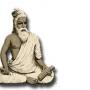 naadi astrolegy khar
