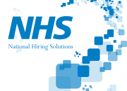 RECRUITMENT SERVICES-NHS Sky Services