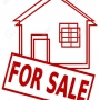 There are constructed  houses available for sale available at Marathahalli