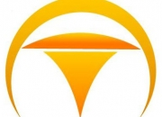 Website Designing Services in Meerut – Accuraci Technologies