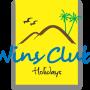 Wins Club Holidays in chennai