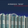 2 BHK apartments sale in sector 68 Gurgaon at Supertech Hues
