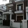 4bhk house 2000 sqft duplx ner munspulya Indira Nagar 52 Lac